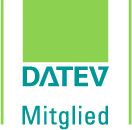 Steuerberater DATEV Mitglied