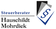 Logo von Hauschildt – Mohrdiek | Steuerberater