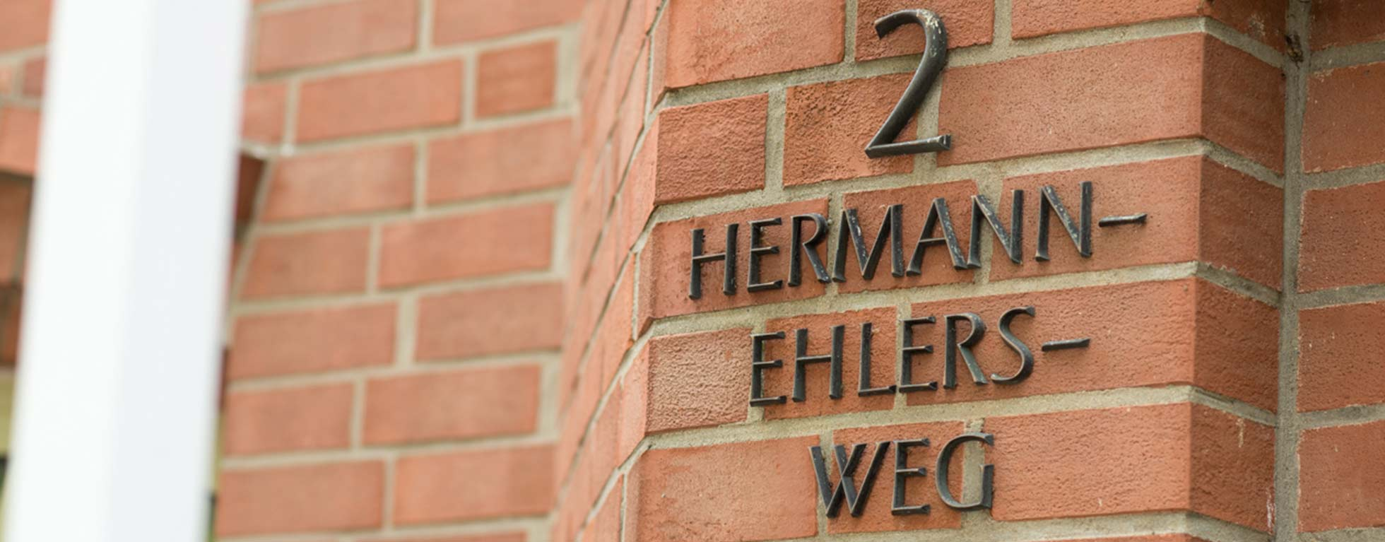 Hauschildt Mohrdiek Steuerberater Elmshorn Herrmann-Ehlers-Weg 2