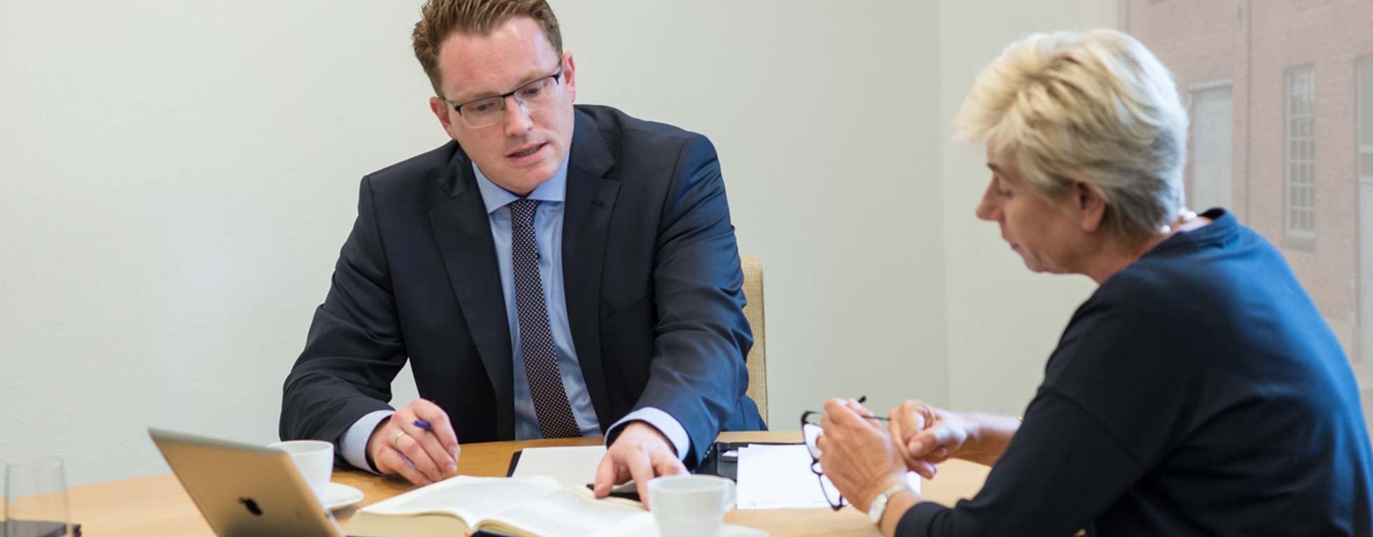 Hauschildt Mohrdiek Steuerberater Elmshorn Steuerberatung Schleswig-Holstein