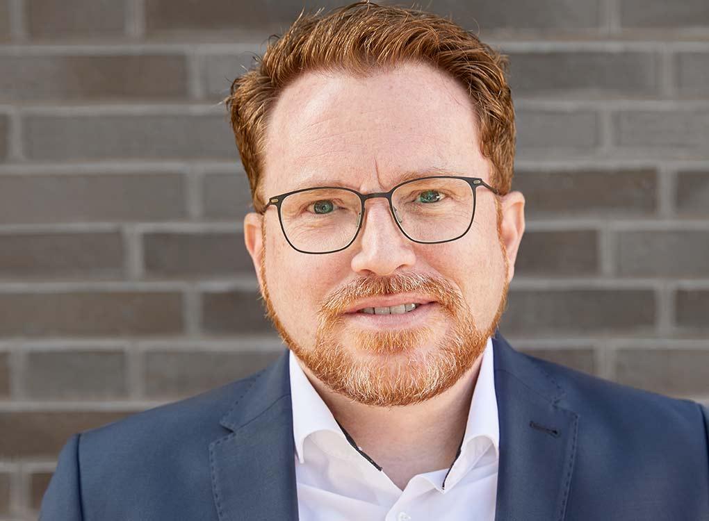 Jan Mohrdiek | Steuerberater