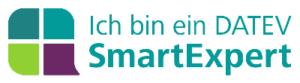 DATEV-smartexpert - Steuerberater Elmshorn
